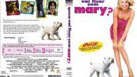 Quem Vai Ficar Com Mary? […]