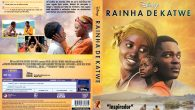 Rainha de Katwe Gênero: Drama […]