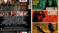 Rainhas do Crime Gênero: Ação […]