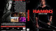 Rambo – Até o Fim […]