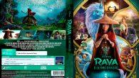 Raya e o Último Dragão […]
