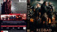 RedBad – A Invasão dos […]