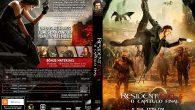 Resident Evil 6 – O […]