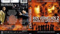 Rios Vermelhos 2 – Anjos […]