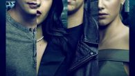 Riverdale ( 1ª à 4ª […]