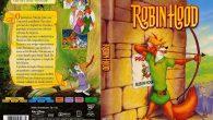 Robin Hood Gênero: Animação / […]