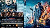 Robin Hood – A Origem […]