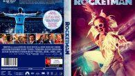 Rocketman Gênero: Drama / Biografia […]