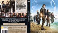 Rogue One – Uma História […]