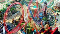RollerCoaster Tycoon World Ano de […]
