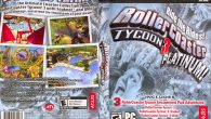 Rollercoaster Tycoon 3 Platinum Ano […]