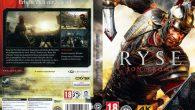 Ryse: Son of Rome Ano […]