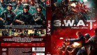 S.W.A.T. – Força Letal Gênero: […]