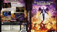 Saints Row – Gat Out […]