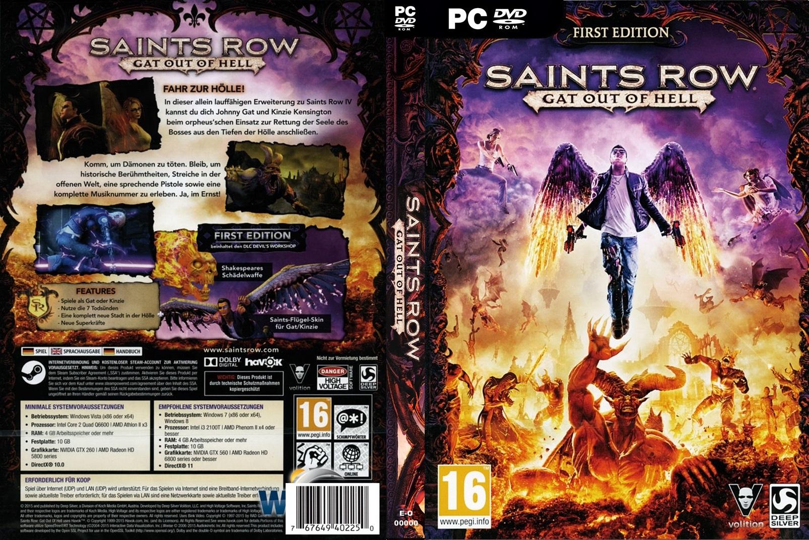saintsrowgatoutofhell