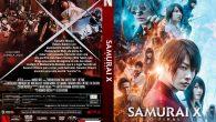 Samurai X – O Final […]