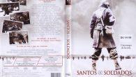 Santos ou Soldados Gênero: Ação […]