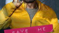 Save Me ( 1ª e […]