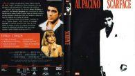 Scarface Gênero: Crime / Drama […]