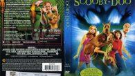 Scooby-Doo Gênero: Aventura / Comédia […]