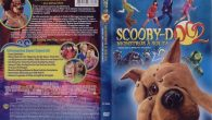 Scooby-Doo 2 – Monstros à […]