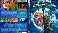 Scooby-Doo! De Volta à Ilha […]