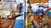 Scooby-Doo! E Os Piratas a […]