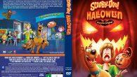 Scooby-Doo! Halloween Gênero: Animação / […]