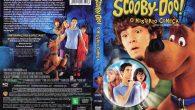 Scooby-Doo! – O Mistério Começa […]