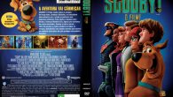 Scooby! O Filme Gênero: Animação […]