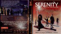 Serenity – A Luta Pelo […]