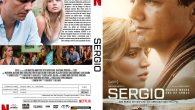 Sergio Gênero: Drama / Biografia […]