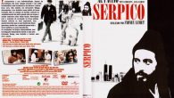 Serpico Gênero: Crime / Biografia […]