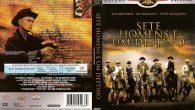 Sete Homens e Um Destino […]