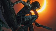 Shadow of the Tomb Raider […]
