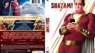 Shazam! Gênero: Ação / Aventura […]