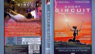 Short Circuit – O Incrível […]