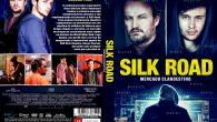 Silk Road – Mercado Clandestino […]