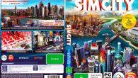 SimCity 5 Ano de Lançamento:2014 […]
