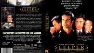 Sleepers – A Vingança Adormecida […]