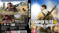 Sniper Elite 3 Ano de […]