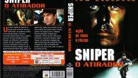 Sniper – O Atirador Gênero: […]