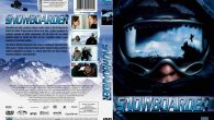 Snowboarder Gênero: Crime / Drama […]