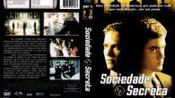Sociedade Secreta Gênero: Ação / […]