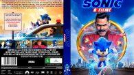 Sonic – O Filme Gênero: […]