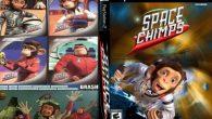 Space Chimps Gênero: 3D Platformer […]