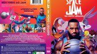 Space Jam – Um Novo […]