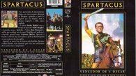 Spartacus Gênero: Aventura / Biografia […]