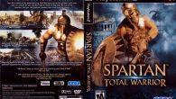 Spartan – Total Warrior Gênero: […]