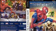 Spider-Man – Friend or Foe […]